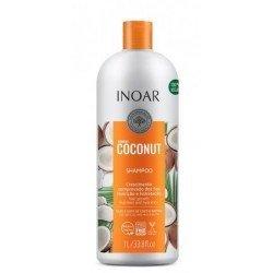 INOAR Bombar Coconut,...