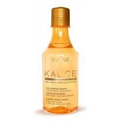 INOAR Kalice, szampon...