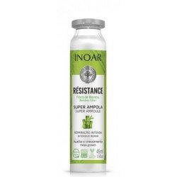 Inoar Resistance Bambu,...