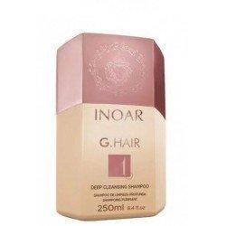 INOAR G-Hair, szampon do...