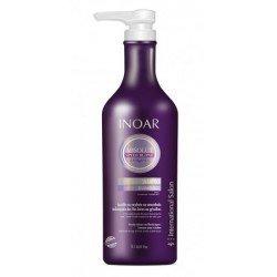 INOAR Speed Blond, szampon,...