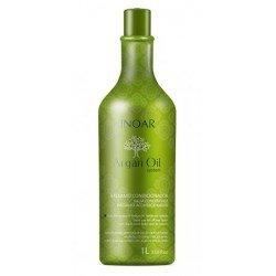 INOAR Argan Oil, odżywka,...