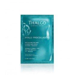 HYALU-PROCOLLAGENEWrinkle...