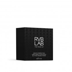 RVB LAB Wygładzający Puder SMOOTH PERFECTION 13