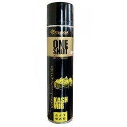 One Shot KASHMIR 600 ml...