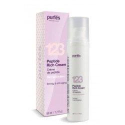 Peptide Rich Cream