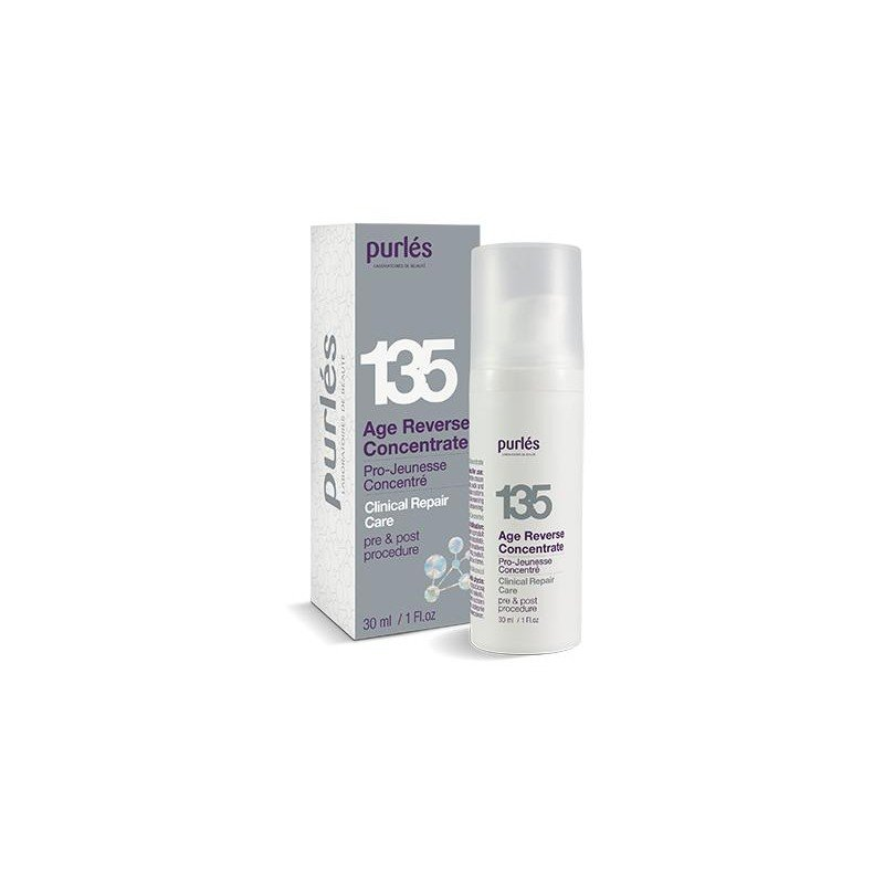Age Reverse Concentrate