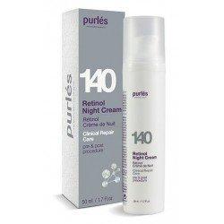 Retinol Night Cream 0,5%
