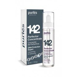 Perfector Concentrate