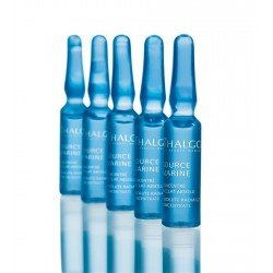Absolute Radiance Concentrate