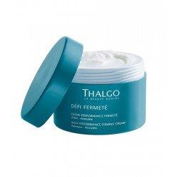 High Performance Firming Cream
