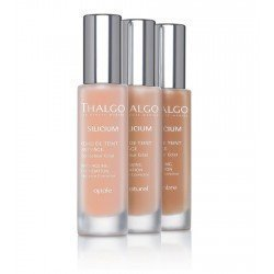 Anti-Ageing Foundation Opale