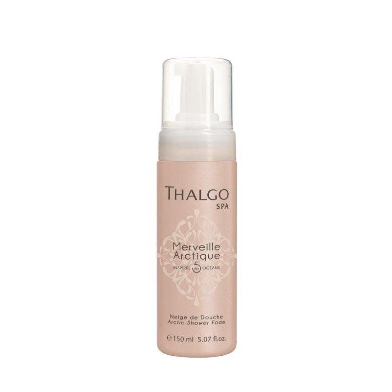 Thalgo - Arctic Shower Foam