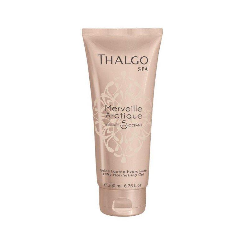 Thalgo - Milky Moisturising Gel