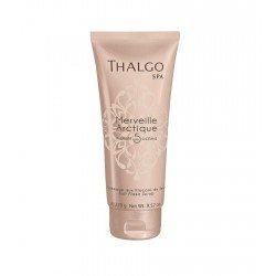 Thalgo - Salt Flake Scrub 270 g