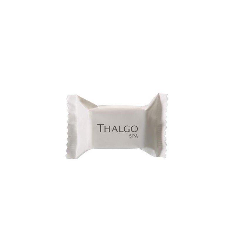 Thalgo - Precious Milk Bath 6 szt