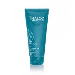 Thalgo - Complete Cellulite Corrector