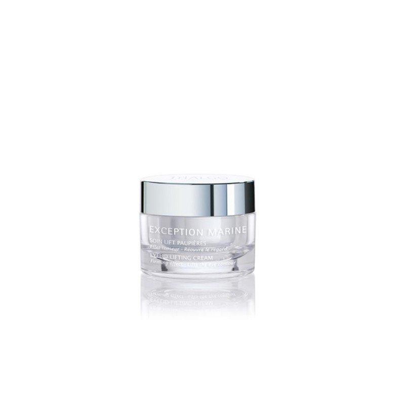 Thalgo - Eyelid Lifting Cream