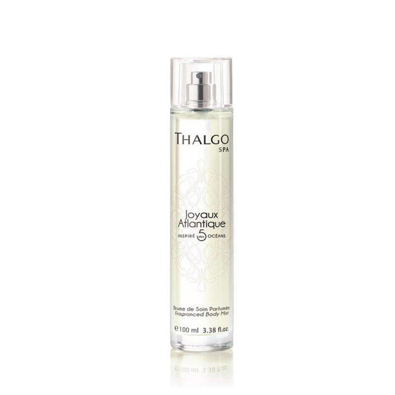 Thalgo - Fragranced Body Mist