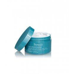Thalgo - 24h Deeply Nourishing Body Cream