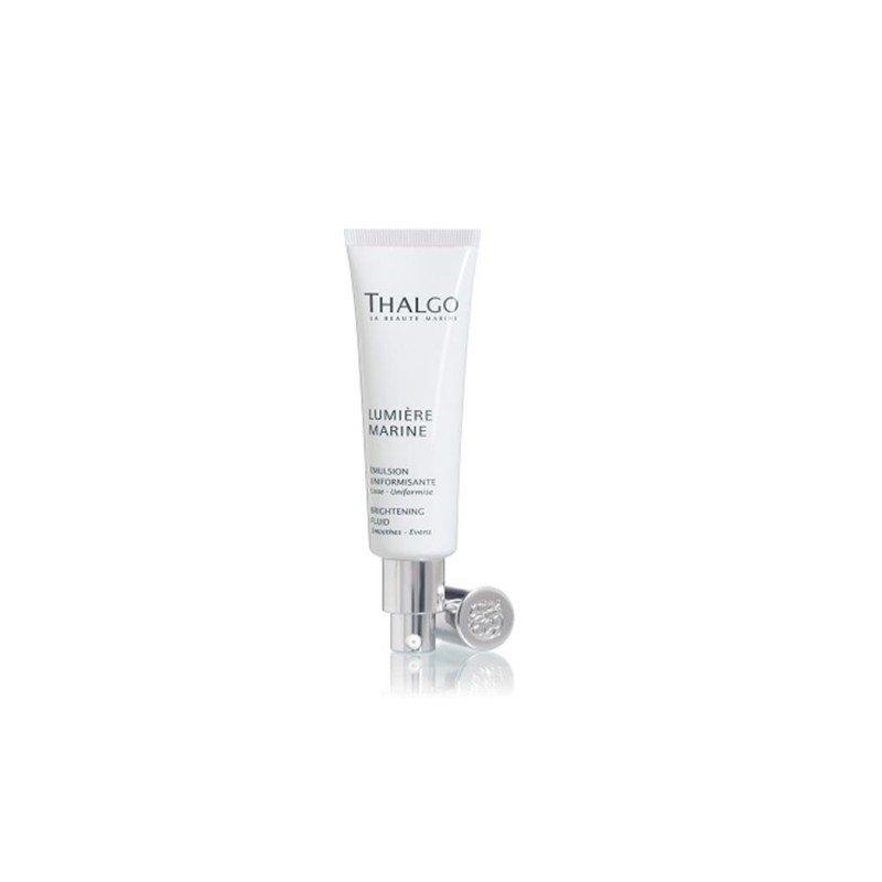 Thalgo - Brightening Fluid