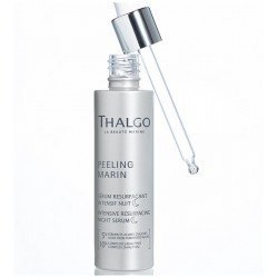 Thalgo - Intensive Resurfacing Night Serum