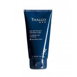 Thalgo - Cleansing Gel