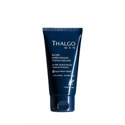Thalgo - After Shave Balm