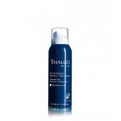 Thalgo - Shaving Gel