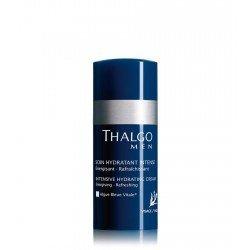 Thalgo - Intensive Hydrating Cream