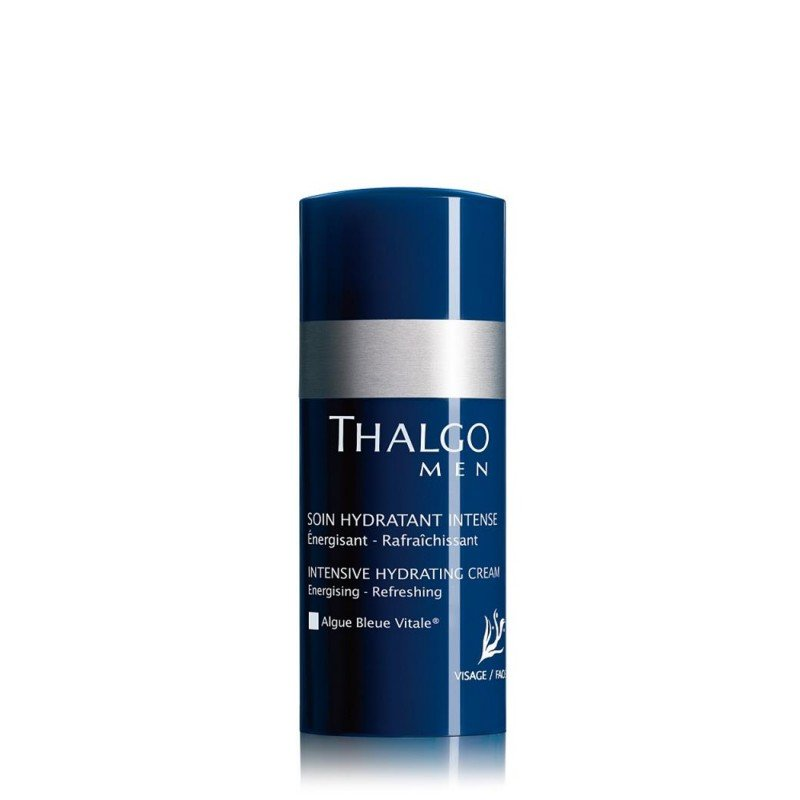 Thalgo - Intensive Hydrating Cream