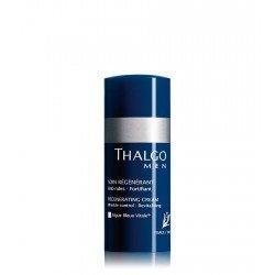 Thalgo - Regenerating Cream