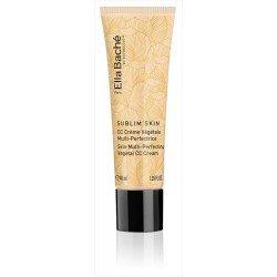 Skin Multi-Perfecting Vegetal CC Cream