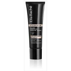 Magistral Cream-Mask Rejuvenium 27%