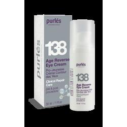 Age Reverse Eye Cream